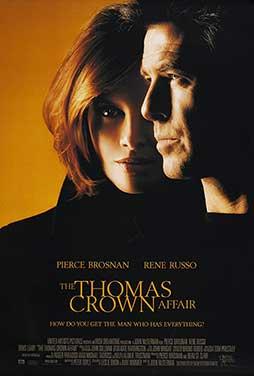 The-Thomas-Crown-Affair-1999-50