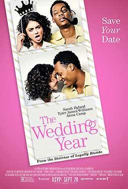 The-Wedding-Year-51