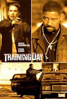 Training-Day-53