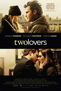 Two-Lovers-51