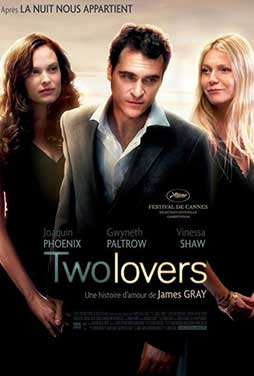 Two-Lovers-53