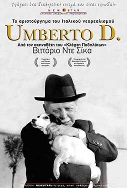Umberto-D-50