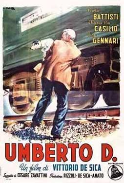 Umberto-D-52