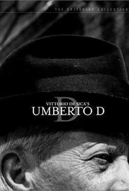 Umberto-D-55