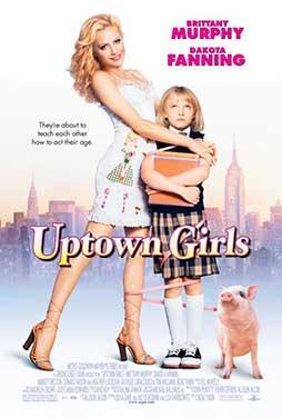 Uptown-Girls-51