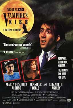 Vampires-Kiss-53