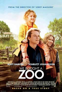 We-Bought-a-Zoo-51