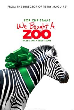 We-Bought-a-Zoo-52