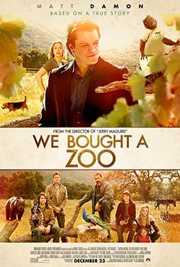 We-Bought-a-Zoo-53
