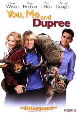 You-Me-and-Dupree-52