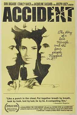 Accident-1967-52
