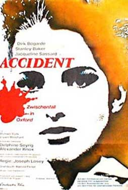 Accident-1967-53