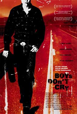 Boys-Dont-Cry-51