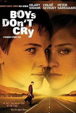 Boys-Dont-Cry-53