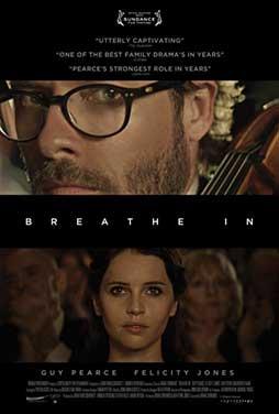 Breathe-In-52