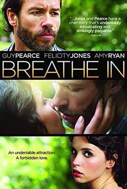 Breathe-In-53