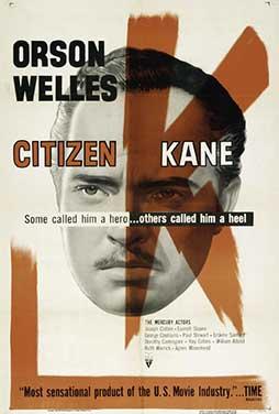 Citizen-Kane-52