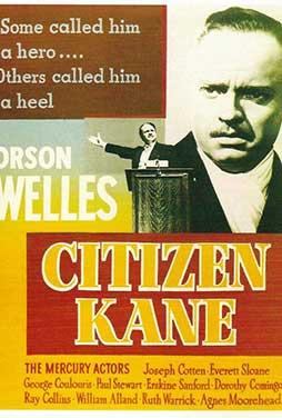 Citizen-Kane-53