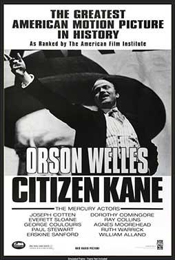 Citizen-Kane-54