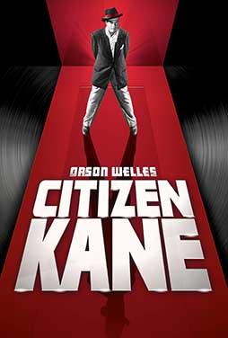 Citizen-Kane-57