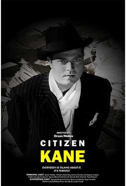 Citizen-Kane-58