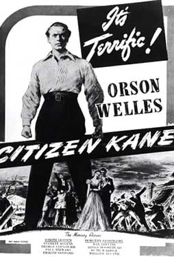 Citizen-Kane-59
