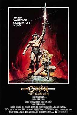 Conan-the-Barbarian-1982-50