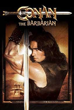 Conan-the-Barbarian-1982-52
