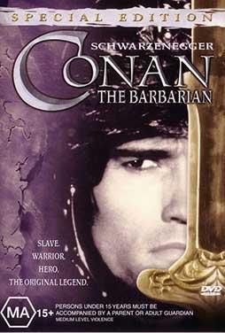 Conan-the-Barbarian-1982-53