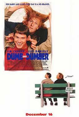 Dumb-and-Dumber-52