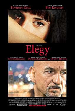 Elegy-2008-51