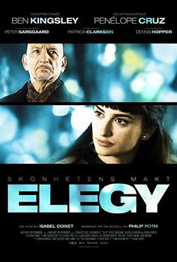 Elegy-2008-52