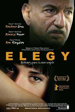 Elegy-2008-53