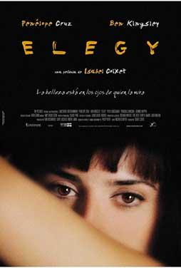 Elegy-2008-54