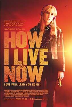 How-I-Live-Now-52