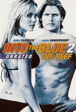 Into-the-Blue-2-The-Reef-51