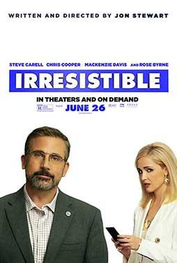 Irresistible-2020-51