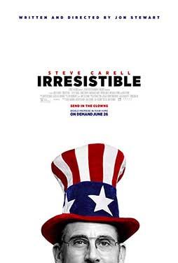 Irresistible-2020-52