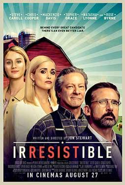 Irresistible-2020-53