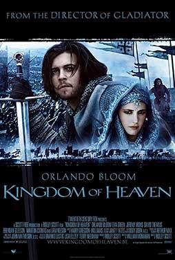 Kingdom-of-Heaven-52