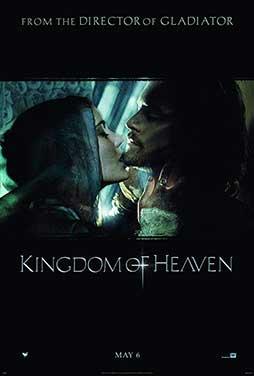 Kingdom-of-Heaven-53