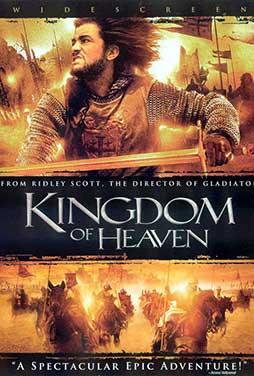 Kingdom-of-Heaven-54