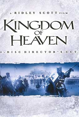 Kingdom-of-Heaven-55