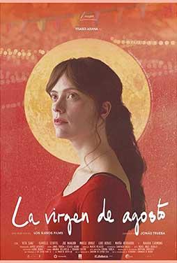 La-Virgen-de-Agosto-50