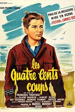 Les-Quatre-Cents-Coups-51