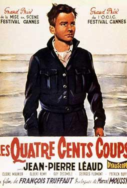 Les-Quatre-Cents-Coups-52
