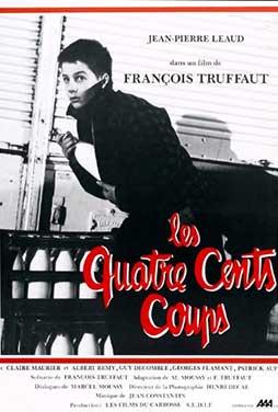 Les-Quatre-Cents-Coups-53