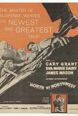 North-by-Northwest-53