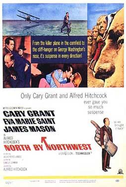 North-by-Northwest-55