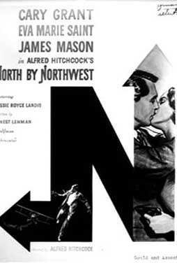 North-by-Northwest-56